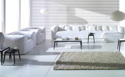 Cuidados que tienes que llevar a cabo con tus muebles ecológicos