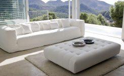 Ventajas de los muebles ecológicos: por qué elegirlos