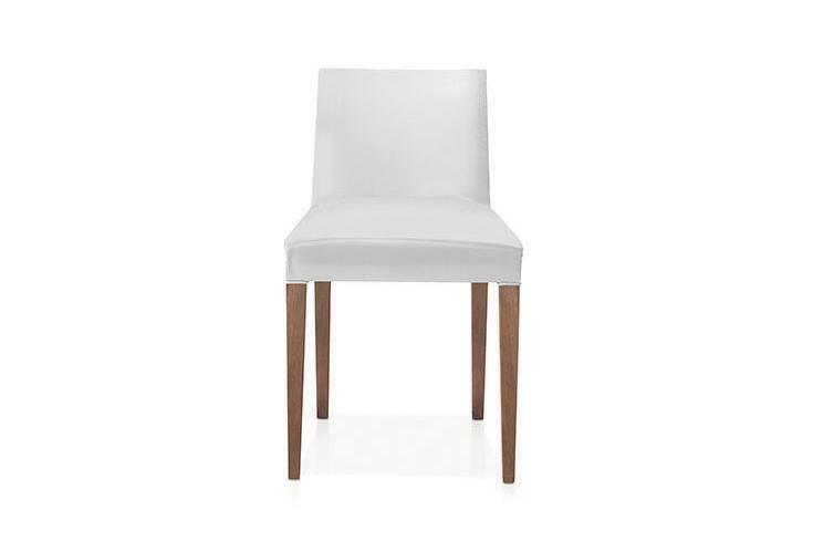 Silla Copenhagen: mobiliario sostenible