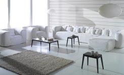 Cómo decorar tu casa con muebles sostenibles