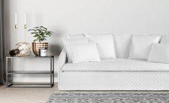 Materiales ecológicos para muebles sostenibles