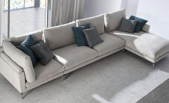 Madera de caucho: el material 100% vegetal para tu sofá